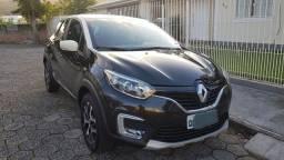 Renault Captur Intense 2019 1.6