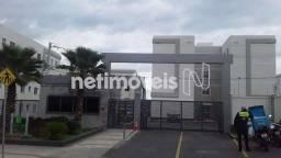 Título do anúncio: Apartamento para alugar com 2 dormitórios em Chácaras cotia, Contagem cod:884184