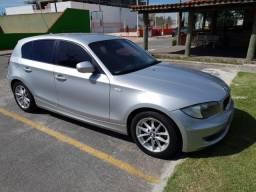 BMW 118I impecável