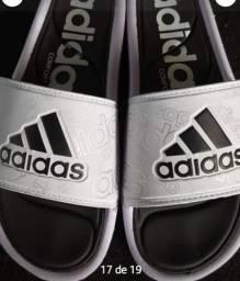 Vendo sandália multi marcas