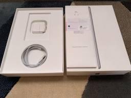 iPad 6 2018 novinho