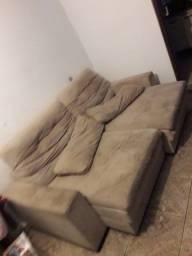Título do anúncio: Sofeá cama