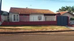 Alugo Casa em C.Mourão