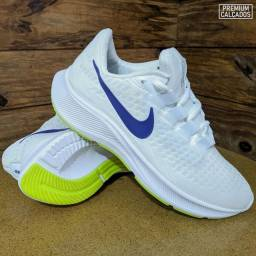 Título do anúncio: Tênis Nike ZOOM 2021