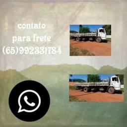 Título do anúncio: Frente CUIABÁ E REGIÃO