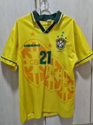 Brasil 1994