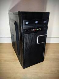 Pc-GABINETE. 6 GB de ram HD de 80 GB