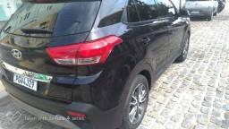 Hyundai Creta Pulse 1.6 2017.