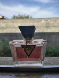 Perfume Guess Seductive 75ml