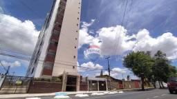 Apartamento com 2 dormitório à venda, 62 m² por R$ 190.000 - Liberdade - Campina Grande/PB