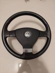 Volante Volkswagen Jetta / Golf