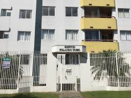 Título do anúncio: APARTAMENTO com 1 dormitório para alugar com 59m² por R$ 950,00 no bairro Rebouças - CURIT