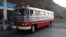 Título do anúncio: Ônibus Antigo