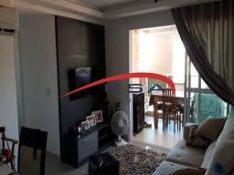Excelente apartamento na Freguesia - Jacarepaguá | RSA Imóveis