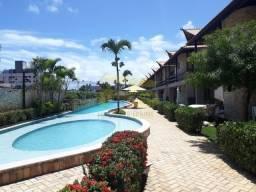 Casa de condomínio à venda com 4 dormitórios em Camboinha, Cabedelo cod:PSP187