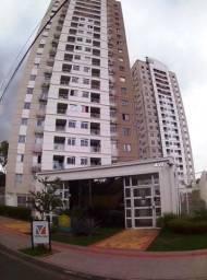 Apartamento Garden com 2 dormitórios à venda, 70 m² por R$ 400.000,00 - Jardim Califórnia