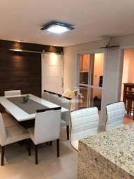 Apartamento Prime Acqua