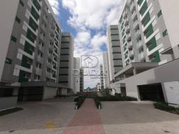 Apartamento para alugar com 2 dormitórios em Vera cruz, Criciúma cod:32936
