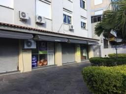 Loja comercial à venda em Cristo redentor, Porto alegre cod:9923339