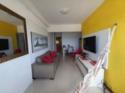 Título do anúncio: Apartamento 3 quartos na Paralela, Alpha Plus, suíte, 2 vagas e infra completa.