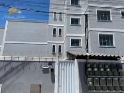 APARTAMENTO COM 2 QUARTOS (MCMV) NO ENSEADA, RIO DAS OSTRAS, RJ