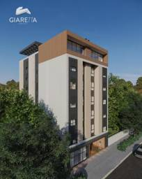 Título do anúncio: Duplex à venda, JARDIM LA SALLE, TOLEDO - PR