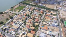 Terreno 533 m² no Cond. Colina do Rio