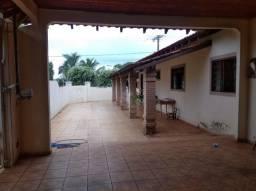 Casa de condomínio à venda com 4 dormitórios em Monte castelo, Campo grande cod:BR3CS12272