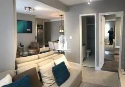 Apartamento de 3 dormitórios a 400 m do Metro Vila Madalena