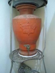 Filtro Fiel Antigo