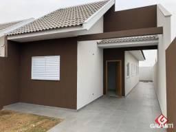 8055   Casa à venda com 3 quartos em JD ARAUCÁRIA, MARINGÁ