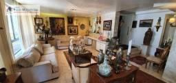 Título do anúncio: Apartamento com 3 dormitórios à venda, 166 m² por R$ 1.200.000,00 - Jardim Apipema - Salva