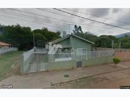 Casa à venda com 2 dormitórios em Centro, Mateus leme cod:d791ee48ffb