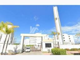 Apartamento à venda com 2 dormitórios em Santa amélia, Maceió cod:49c845f4d02