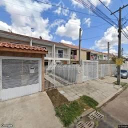 Casa à venda com 2 dormitórios em Cidade industrial, Curitiba cod:3e8c4698039
