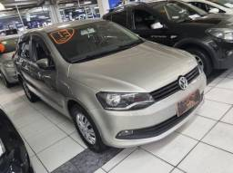 Volkswagen VOYAGE 1.0/1.0 City Mi Total Flex 8V 4p 2013/2013