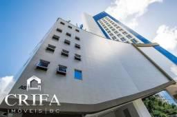 Sala Comercial no Edifício Evolution Corporate, Centro , Balneário Camboriú/SC
