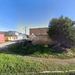 Casa à venda em Sao goncalo, Pelotas cod:8277a5083bb