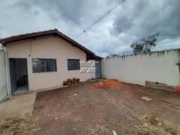 Casa à venda com 2 dormitórios em Park palmeira, Rio claro cod:9841
