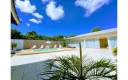 Casa em Itaipuaçu - Niterói