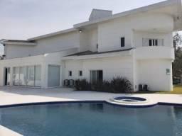 Casa para locação no Condomínio Terras de São José em Itu