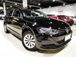 Volkswagen Virtus MSI 1.6