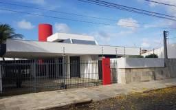 Casa à venda com 4 dormitórios em Capim macio, Natal cod:EI23044
