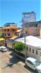 Salvador - Apartamento Padrão - Pituaçu