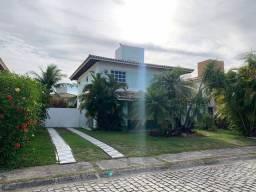 Casa no condomínio (Quatro Rodas Golf Residencial) para aluguel e venda