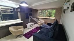 APARTAMENTO 3 dormitórios (1 Suíte) - Mobiliado - Nações - Balneário Camboriú/SC