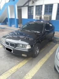 Título do anúncio: BMW 1995 Regino toda original raridade