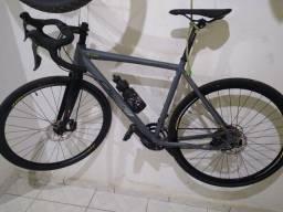 Título do anúncio: Bike Oggi Velloce 2021/2022