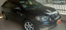 Toyota Corolla 2008 automático