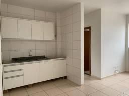 Título do anúncio: Sem Fiador - Apartamento 2 quartos - Jd Ebenezer